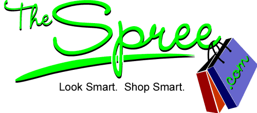 TheSpree Logo